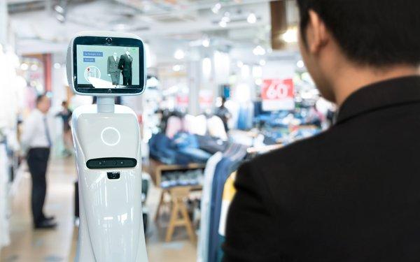 aiartificialintelligence-shopping_4U2fXP3