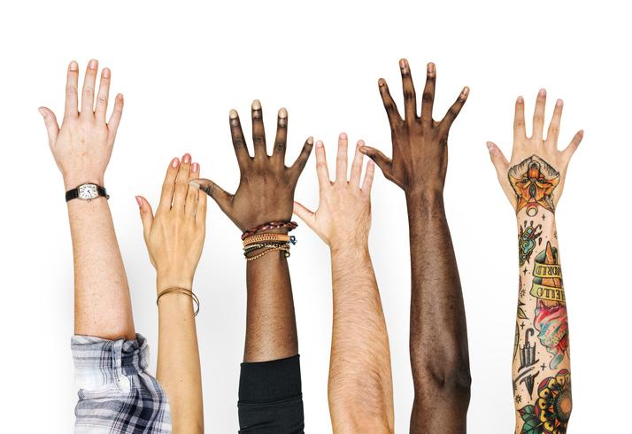 diversity_hero.jpg
