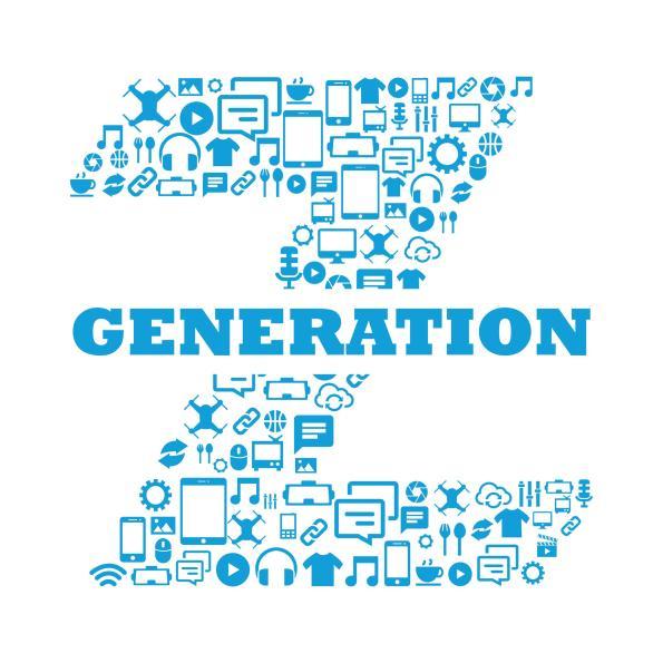 Gen-Z-1